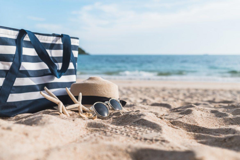 Descubra por que morar na praia faz bem para sua vida