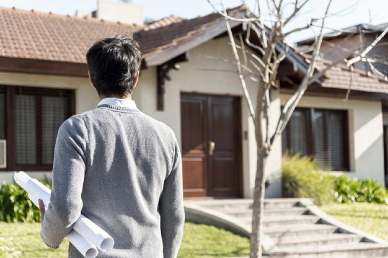 Cuidados na hora de comprar um novo imóvel