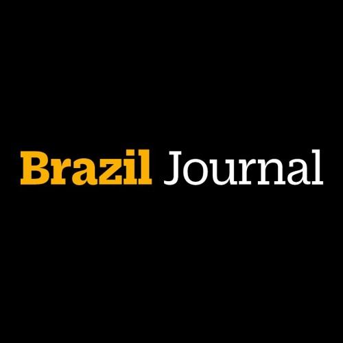 Brazil Journal e a CFL