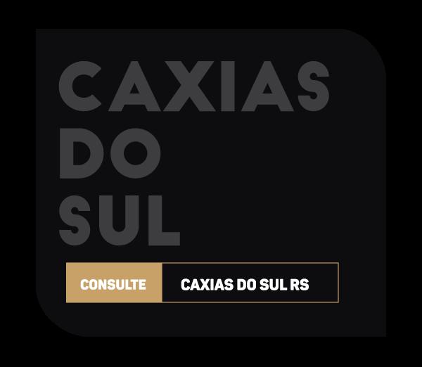 CAXIAS-DO-SUL